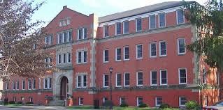 Comfort Suites Edinboro Pa Edinboro University Of Pennsylvania University Pennsylvania