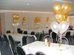 50th wedding anniversary decorations best 25 50th anniversary decorations ideas on diy