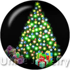 neon tree suppliers best neon tree