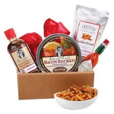 Zabar S Gift Basket Nyc U0027s Best Stores For Holiday Gift Baskets Cbs New York
