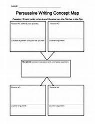 essay map graphic organizer essay map a handy interactive graphic
