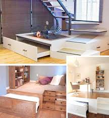 beds on the floor bed furniture designs for living in small spaces houses