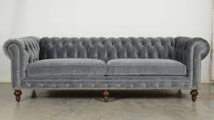 chesterfield style fabric sofa chesterfield fabric sofa simoon net simoon net