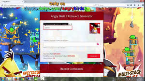 hack angry birds 2 new by cydia hd video dailymotion