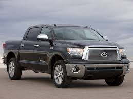 2010 toyota tundra toyota tundra crewmax 2010 picture 4 of 32