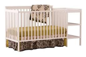 Delta Crib And Changing Table Changing Tables Delta Crib And Changing Table Delta Crib And