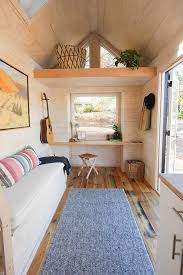tiny home interior ideas collection interiors of tiny homes photos home remodeling