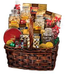 basket gifts unique gift baskets corporate gift baskets koeze business gifts