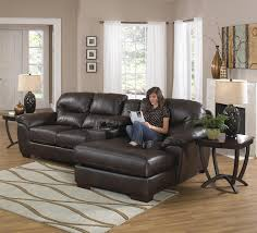 sofa and chair company furniture king hickory sectional king hickory furniture company