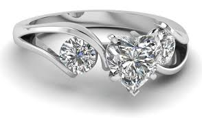 wedding ring sets south africa white gold unique engagement and wedding ring sets
