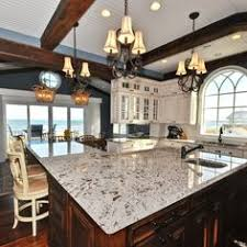 Kitchen Granite Design Tan Cabinets Related Keywords U0026 Suggestions Tan Cabinets Long