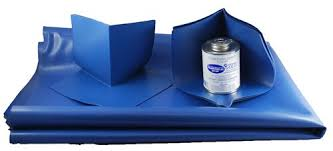 shower pan liner waterproof kit 20 sq by flooringsupplyshop