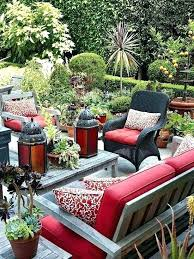 Replacement Cushions For Better Homes And Gardens Patio Furniture Better Homes And Garden Wicker Cushions Autouslugi Club