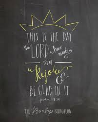 Christian Art Designs Best 25 Chalkboard Scripture Ideas Only On Pinterest Scripture