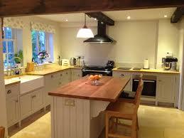 unfitted kitchen furniture freestanding kitchen furniture cupboard units unfitted