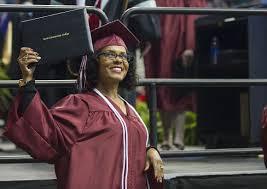 sheila paudel youtube scott community college class of 2015 graduates local qconline com