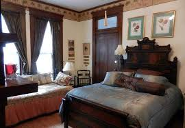 Mansion Bedroom Micanopy And The Herlong Mansion Slow Down For Old Florida