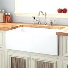 american standard country sink brilliant country sink throughout american standard 30 x 22 kitchen
