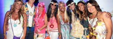 foto hippie figli dei fiori napoli dei fiori per festeggiare alessandro amicarelli foto