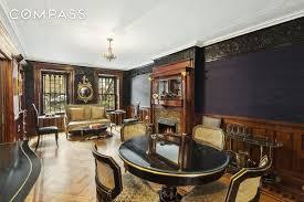 designer homes for sale brooklyn homes for sale in bed stuy at 786 putnam avenue brownstoner