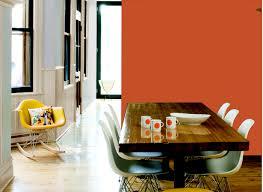 dining room olympus digital camera beautiful orange dining room