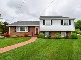 tile flooring roanoke estate roanoke va homes for sale