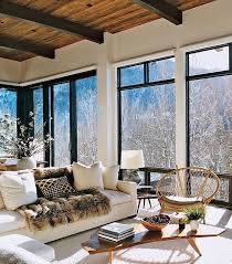 mountain home interiors mountain home interior design brucall com