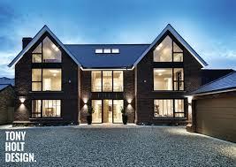 tony house home tony holt design