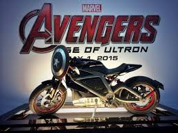 avengers age of ultron 2015 wallpapers the avengers images harley davidson for avengers age of ultron