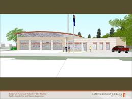 volunteer fire station floor plans 2011 f i e r o fire station design awards winners fairfax county