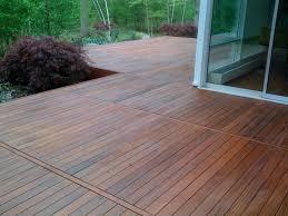 hardwood floor treatment wood floors