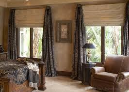curtains shades and curtains designs custom draperies houston tx