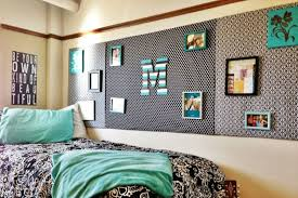 Room Decorating Ideas Room Decor Ideas At Best Home Design 2018 Tips