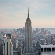 101 Things To Do With In New York Time Out S 101 Things To Do In New York City How Many You Done