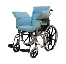 comfort cushions products wheelchair cushions