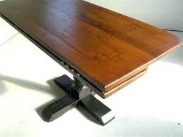 Unfinished Pedestal Table Unfinished Oak Dining Table U2013 Mitventures Co