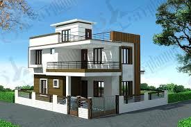 house design modern house plans small duplex design 4 plex designs gate in
