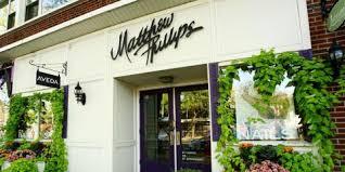 matthew phillips aveda concept salon in w hartford ct nearsay