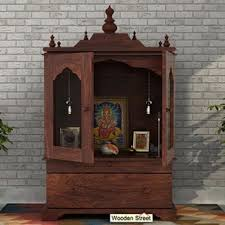 wooden cabinets for living room living room cabinets buy living room cabinets online