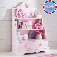 best bookcase for girls 59 for your oak lawyer bookcase with