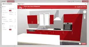 concevoir une cuisine sa cuisine en 3d gratuit 1 avec conseils et astuces du web
