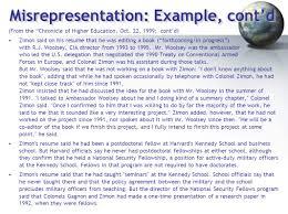 sample resume for adjunct professor position resume postdoctoral fellow dalarcon com engineering ethics instructor gotz veser ppt download