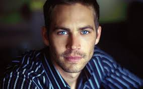 paul best of links for the day paul walker r i p sight sound s best