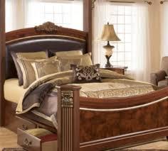Schimmel Schlafzimmer Hinter Bett Erstaunlich Ansprechende Schwarz Muster Baumwolle Vorhang Stil Für