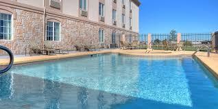 holiday inn express u0026 suites pecos hotel by ihg