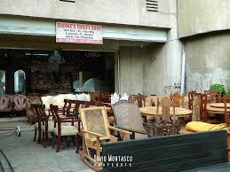 furniture furniture shops in makati excellent home design