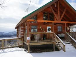 Contemporary Cabin Contemporary Lodge And The Best Views Onl Vrbo