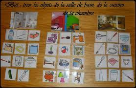 vocabulaire de la chambre vocabulaire connaitre les objets de la maison croquelavieenrose