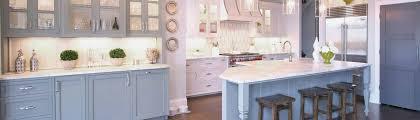 custom cabinets hendersonville nc custom cabinet makers in henderson county nc walker woodworking