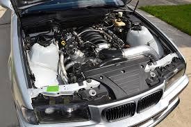 bmw m3 e36 engine for sale 1997 bmw e36 with a ls3 engine depot